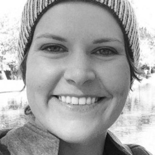 House Sitter Provider Jessica Williams's Profile Picture