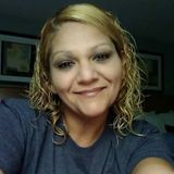 Corpus Christi Housekeeper Available For Work in Texas