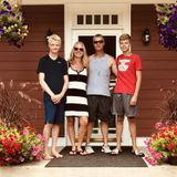 Stay at Home Mother of 2 Teenage Boys who Enjoys Yoga, Gardening & Children. Reliable Babysitting Provider in Goodrich
