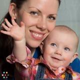 Babysitter, Daycare Provider, Nanny in Ste. Agathe
