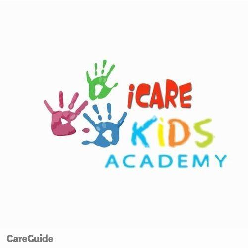 Child Care Provider Mrs Bee's Profile Picture