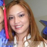 Tutoring Elementary K-6 and Special Ed