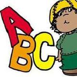 Babysitter, Daycare Provider, Nanny in Crestwood