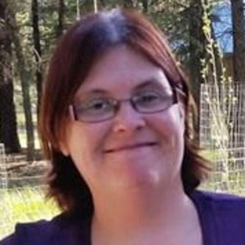 Canadian Nanny Provider Jenn Roznicki's Profile Picture