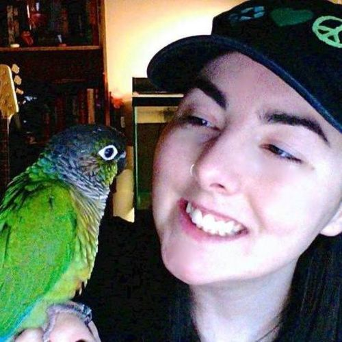 Pet Care Provider Wendy M's Profile Picture