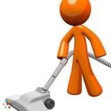 House Cleaning Company in Munster