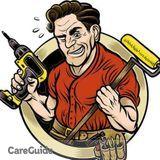 Handyman in Pflugerville