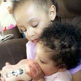 Babysitter, Daycare Provider, Nanny in Parkville