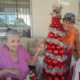 CPR, HHA Elderly caretaker; Venice ,FL