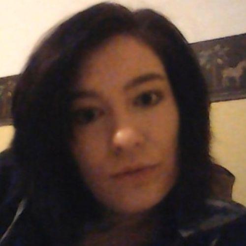 Child Care Provider Kirsten Petersen's Profile Picture