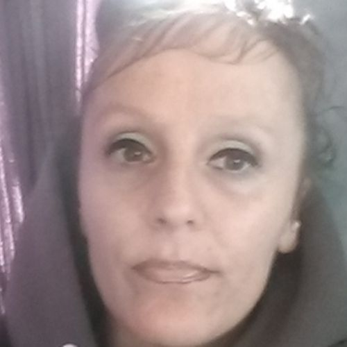 House Sitter Job Holly R's Profile Picture