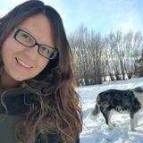 Nanny, Pet Care in Red Deer