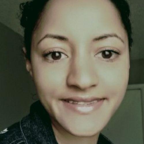 Child Care Provider Stephanie H's Profile Picture