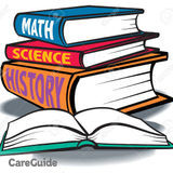 Math/Science/History Tutoring for 4-8th grades!
