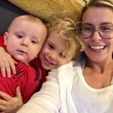 Fun & Fabulous Part Time Nanny Needed (or willing to Nanny Share - NW Edm)