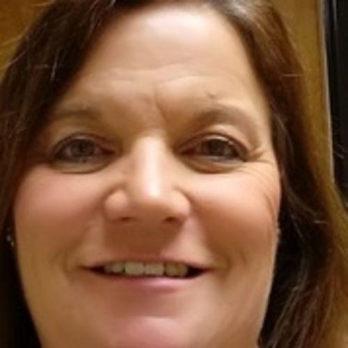 Housekeeper Provider Jennifer B's Profile Picture