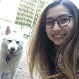 Elmhurst, New York Pet Carer
