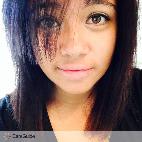 Child Care Provider Nonie Pula's Profile Picture