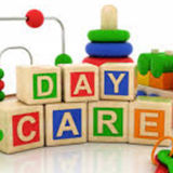 Friendly Day Care Provider available today