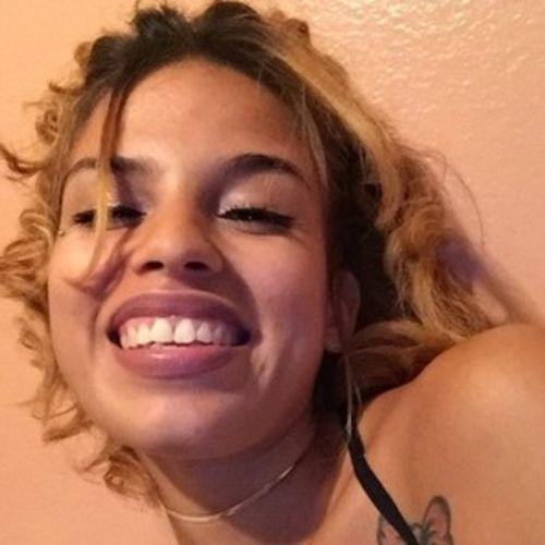 House Sitter Provider Quantasia Lopez's Profile Picture