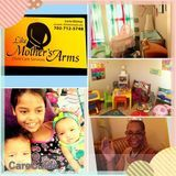Babysitter, Daycare Provider, Nanny in North Las Vegas
