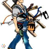 Mike's Gyvers Handyman Services