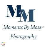 Photographer in Mount Juliet