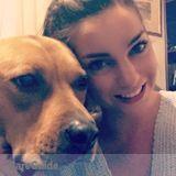 Dog Walker, Pet Sitter in Delray Beach