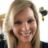 Hi, my name is Sandy. Im looking for a Los Gatos House Sitter job. I am a loyal, trusting, dedicated person for this job.