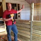 Handyman in Stillwater