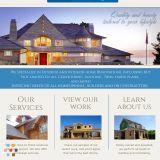 Cedar roofer