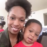 Babysitter Job, Daycare Wanted in Hampton