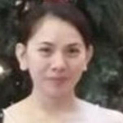 Canadian Nanny Provider Glenda M's Profile Picture