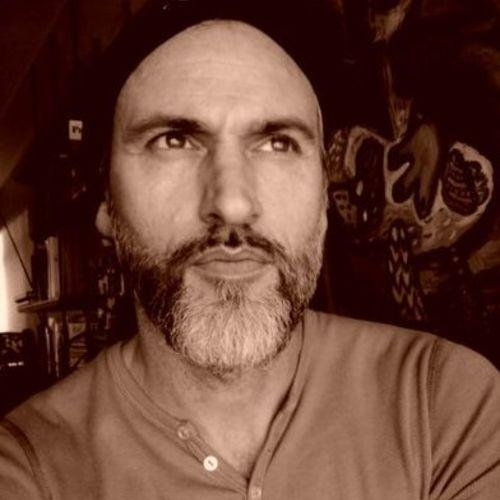 Handyman Provider Neal F's Profile Picture