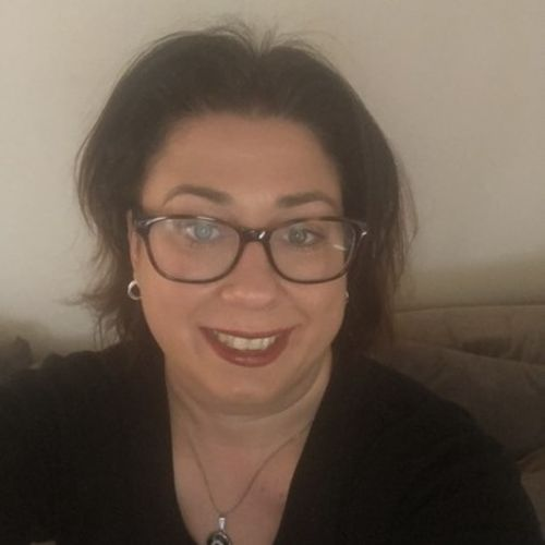 House Sitter Provider Audra S's Profile Picture