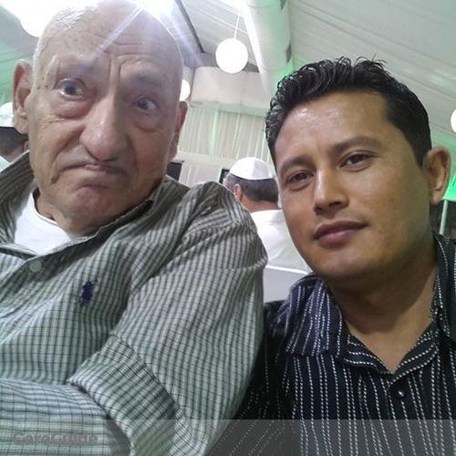 Elder Care Provider Surya Khadka's Profile Picture