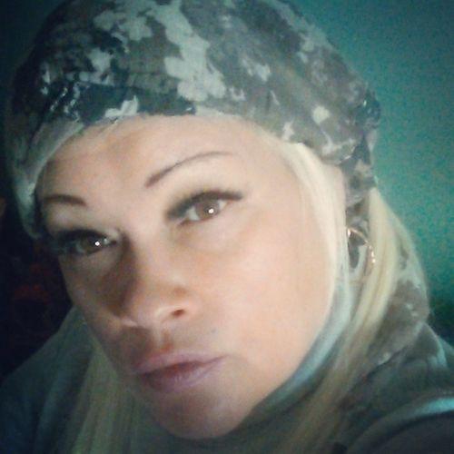 Housekeeper Provider Olga Deliz Gallery Image 1