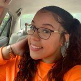 Jocelyn T