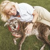 Knowledgeable Pet Caregiver & House Sitting Service Provider