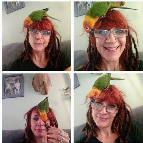 Pet Care Provider Christine K's Profile Picture