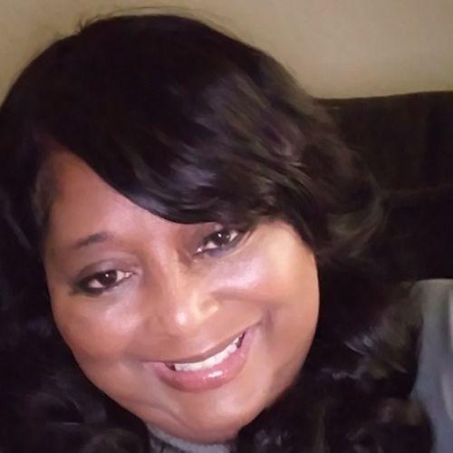 Port Arthur, Texas Senior Caregiver