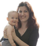 Hello Families! Mature ECE certified teacher opening a home daycare in the North End