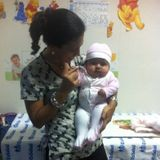 Babysitter, Daycare Provider, Nanny in Aventura