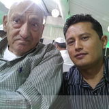Elder Care Provider in Aberarder