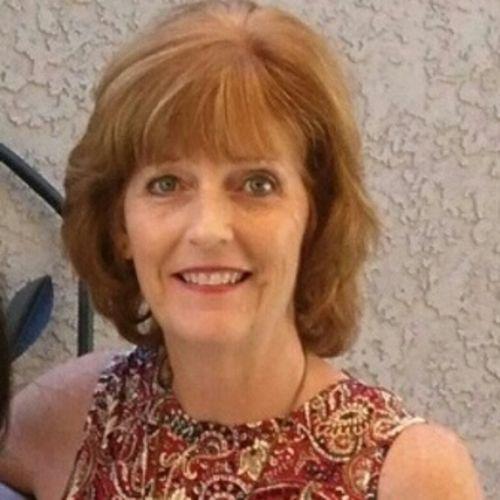 Child Care Provider Pamela C's Profile Picture
