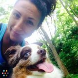 Dog Walker, Pet Sitter in Albany