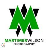 Photographer in Conley