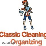 House Cleaning Company in Grand Blanc