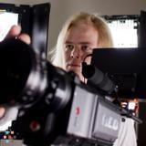 Videographer in Philadelphia