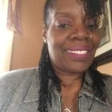 Seeking Personal Care Employment in Jonesboro and surrounding areas.